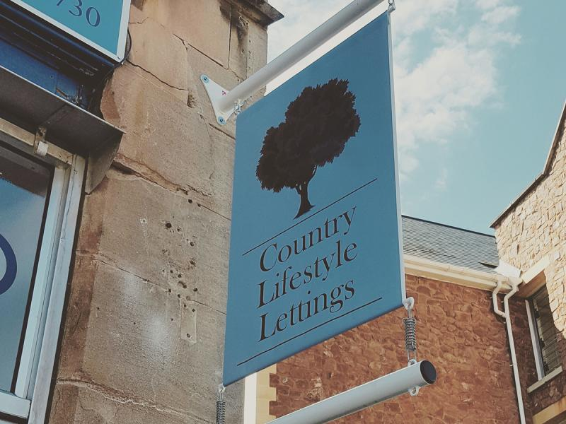 Country Lifestyle Lettings