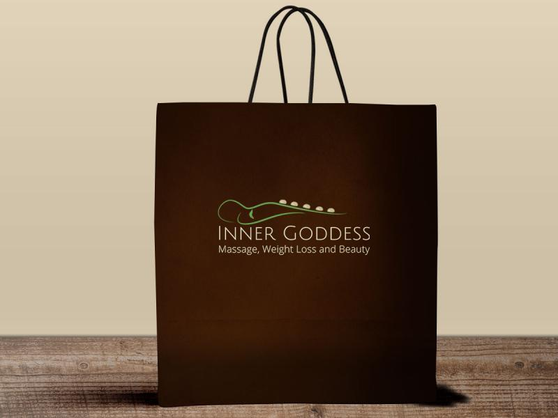 Inner Goddess Massage and Beauty Treatments